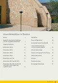 galabeton Sichtbeton-Winkelstützen - Seite 3