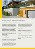 galabeton Sichtbeton-Winkelstützen - Seite 4