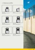 galabeton Sichtbeton-Winkelstützen - Seite 7