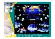 Forum Europa-Vortrag Victor Thamburaj - Wirtschaftsregion ...