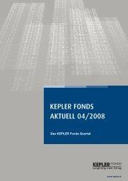 kepler fonds aktuell 0408 NEU.FH11 - Raiffeisen
