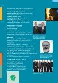 Årsrapport 2011 - Experimentarium - Page 2