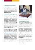 Årsrapport 2011 - Experimentarium - Page 4
