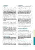 Årsrapport 2011 - Experimentarium - Page 5