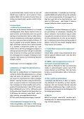 Årsrapport 2011 - Experimentarium - Page 6