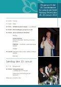 Landsstævne for voksne - KFUM og KFUK i Danmark - Page 5