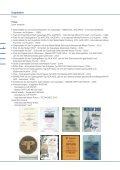 Kugelhähne - RMG-Gruppe - Seite 3