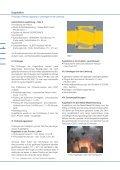 Kugelhähne - RMG-Gruppe - Seite 7