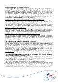Ofte stillede spørgsmål om Frankrig - Maison de la France - Page 2