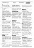 Mavi - Ecoteck - Page 4