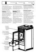 Mavi - Ecoteck - Page 5