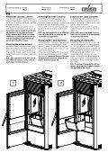 Mavi - Ecoteck - Page 6