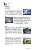 Island rundt på 12 dage – dét er ferie - kulturretur.dk - Page 3