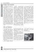 Spenden für den DKF e. V. - Seite 4