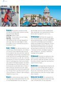 Cuba - Falk Lauritsen - Page 4