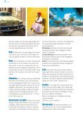 Cuba - Falk Lauritsen - Page 6