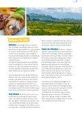 Cuba - Falk Lauritsen - Page 7