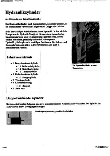 PDF scan to USB stick - Georg-Schlesinger-Schule