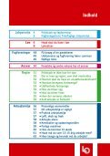 GUIDE FRITIDSJOB - Page 3