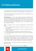 GUIDE FRITIDSJOB - Page 4