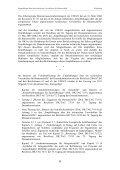 EMPFEHLUNGEN über die technischen Vorschriften für Binnenschiffe - Seite 3