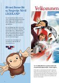 LEGOLAND® - Stena Line - Page 2
