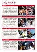 LEGOLAND® - Stena Line - Page 4