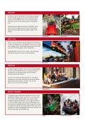 LEGOLAND® - Stena Line - Page 5