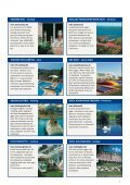 LEGOLAND® - Stena Line - Page 6