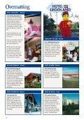 LEGOLAND® - Stena Line - Page 7