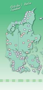 VisitFarmen.dk - Denmark - Page 2