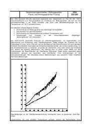 kurze Zusammenfassung als PDF