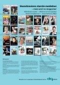 Mercedes-Benz magazine - DG Media - Page 4