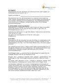 Dansk - Business Danmark - Page 3