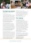 Aktiv ferie året rundt - Dronningens Ferieby - Page 4