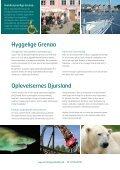 Aktiv ferie året rundt - Dronningens Ferieby - Page 5