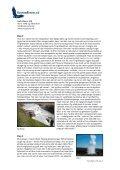Aktiv ferie i Island – tæt på Eyjafjallajökull - kulturretur.dk - Page 2