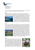 Aktiv ferie i Island – tæt på Eyjafjallajökull - kulturretur.dk - Page 3