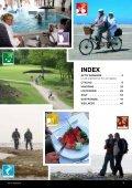 Aktiv Ferie 2012 - Aktiv Danmark - Page 3