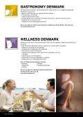 Aktiv Ferie 2012 - Aktiv Danmark - Page 7