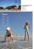 Inspiration til ferien Inspirationen für den Urlaub Ulfborg/Vemb ... - Page 2