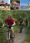 Inspiration til ferien Inspirationen für den Urlaub Ulfborg/Vemb ... - Page 5