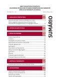 Arquivo - Econometrix - Page 4