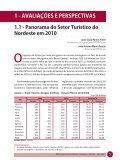 Arquivo - Econometrix - Page 6