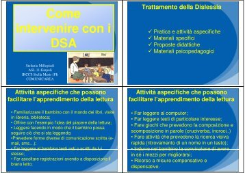 DISLESSIA 3.pdf