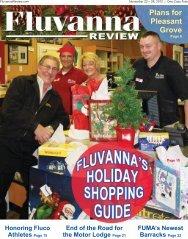11-22-29 FR low res.pdf - Fluvanna Review
