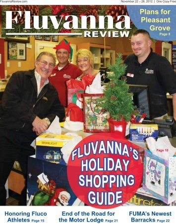 11-22-29 FR low res.pdf - Fluvanna Review