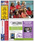 11-22-29 FR low res.pdf - Fluvanna Review - Page 4