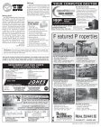 11-22-29 FR low res.pdf - Fluvanna Review - Page 5