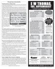 11-22-29 FR low res.pdf - Fluvanna Review - Page 7